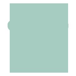 https://www.pereaendo.com/wp-content/uploads/2017/02/calm-environment-bonsai-2.png